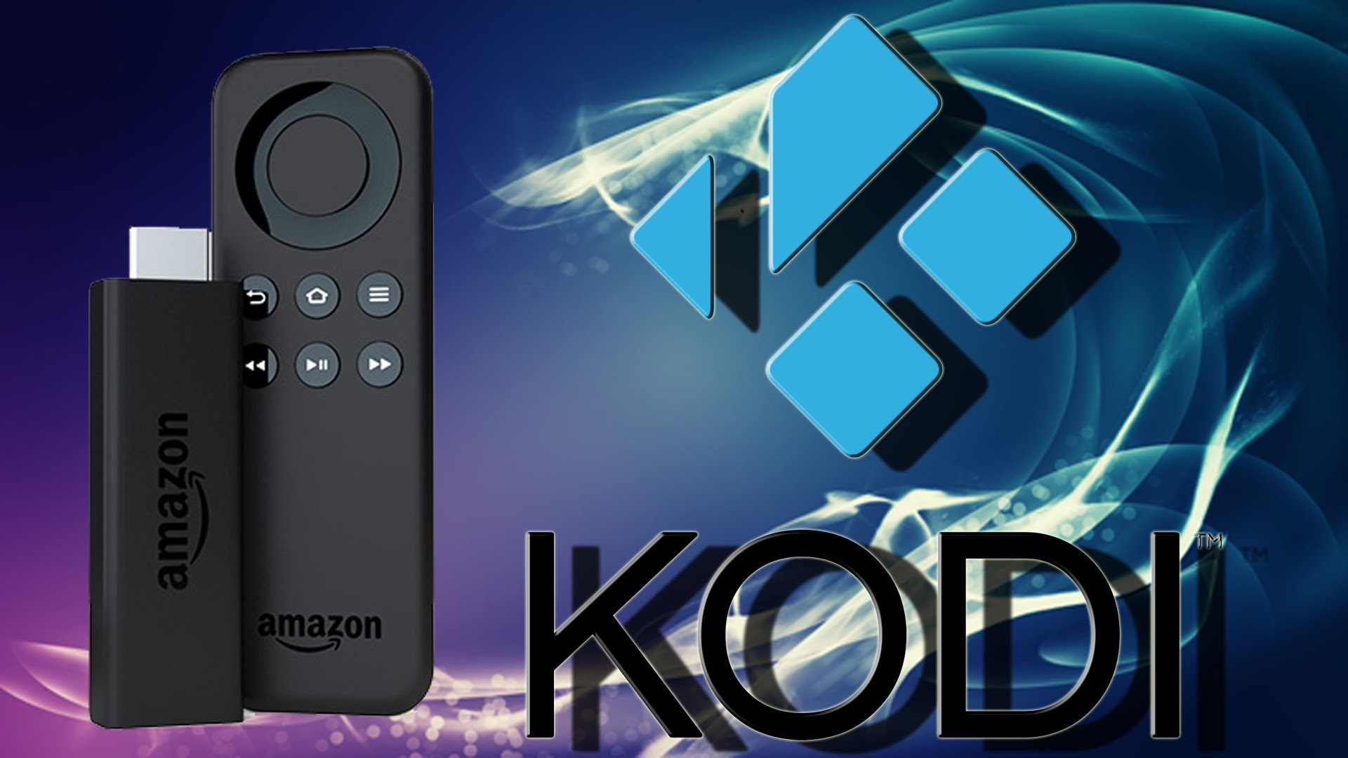 How to Install Kodi 18 Leia on Firestick? [WORKING] | Tech Prison