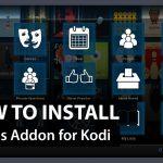 How to Install Exodus on Kodi 17.1 Krypton?