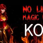 Kodi No Limits Magic Build