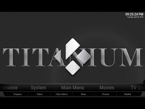 how to install nolimits build on kodi