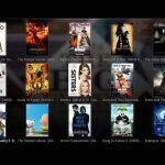 Top 10 Best Movie Addons For Kodi of 2018