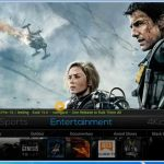 How to Install Spinz TV Wizard Build For Kodi 17.1 Krypton