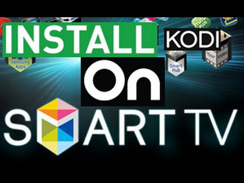 Hack lg smart tv upgrader - hack lg smart tv upgrader play