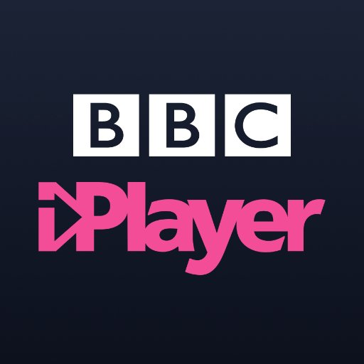 BBC iPlayer Kodi TV Addon