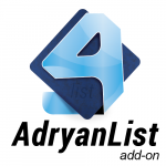 Adryanlist Kodi Addon- Guide To Install Adryanlist on Kodi
