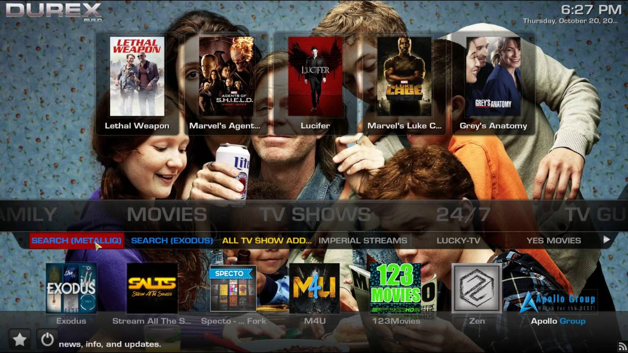 Guide-To-Install-Durex-Build-On-Kodi-17-Krypton