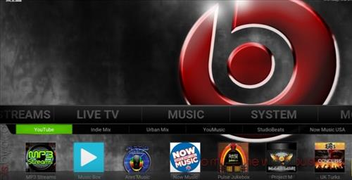 Guide-To-Install-Pulse-CCM-Build-On-Kodi-17-Krypton