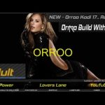 Guide-To-Install-Orroo-Build-on-kodi-17-krypton