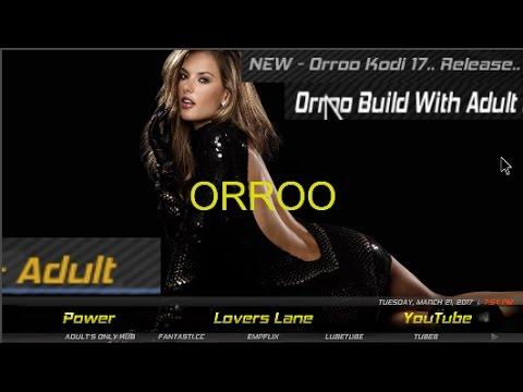 Guide-To-Install-Orroo-Build-on-kodi-17-krypton