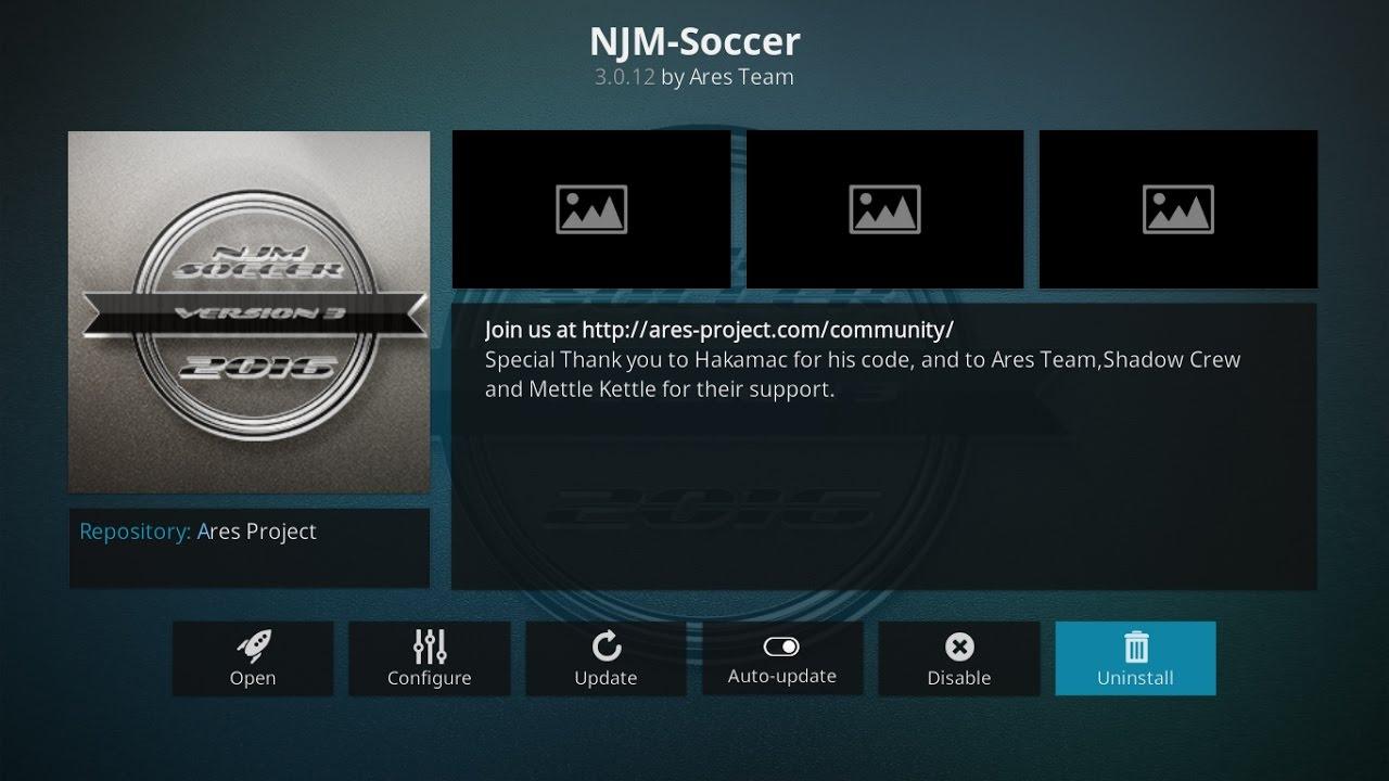 NJM-soccer-Kodi-addon-Guide-To-Install-NJM-on-Kodi