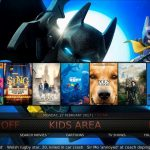 Top Best Kodi Krypton Builds For Firestick 2018