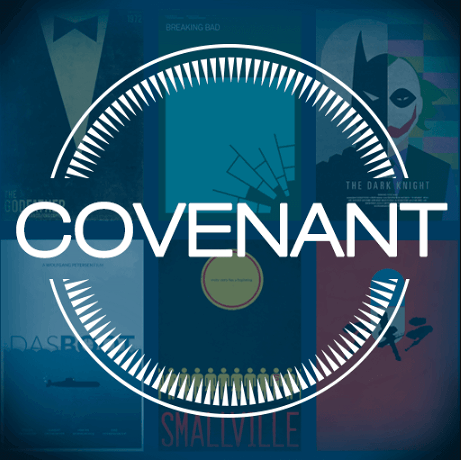 covenant-kodi-addon
