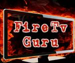 Guide To Install Fire TV Guru Build on Kodi 17 Krypton