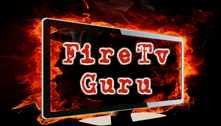 fire-tv-guru-Guru-Build-Kodi