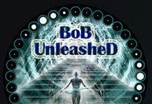 Bob-Unleashed-Addon-Kodi