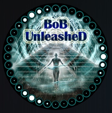 Bob-Unleashed-Addon-Kodi
