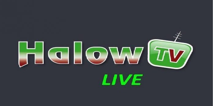 Halow-TV-Addon-Kodi