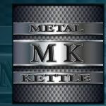 Metalkettle-repository-kodi