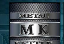 Metalkettle-repository-kodi