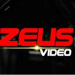 zeus-video-addon-kodi