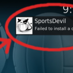 Failed-To-Install-a-Dependency-on-kodi-Solved