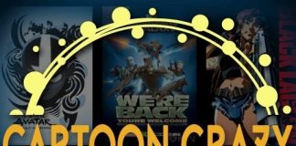 How-To-Install-Cartoon-Crazy-Addon-Kodi-17.3-Krypton