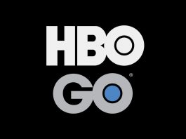 How-To-Install-HBO-on-Kodi