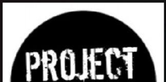How-To-Install-Project-Mayhem-Addon-Kodi-17.3-Krypton