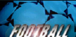 How-to-Install-Football-Today-Addon-Kodi-17.3-Krypton