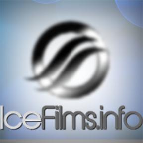How-To-Install-IceFilms-Addon-Kodi