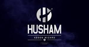 How-to-install-husham-repository-on-kodi-17-krypton