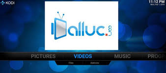 How-To-Install-Alluc-addon-Kodi-17