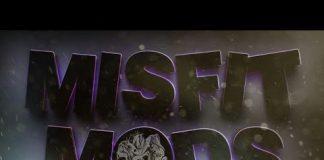 How-To-Install-Misfit-Mods-Addon-Kodi-17-Krypton