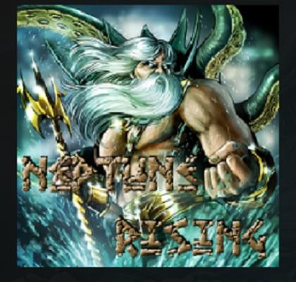 How To Install Neptune Rising on Kodi 17.6 Krypton