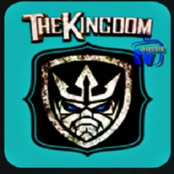 How To Install The Kingdom Addon Kodi 17.6 Krypton