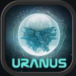 How To Install Uranus Addon on Kodi Krypton/Jarvis