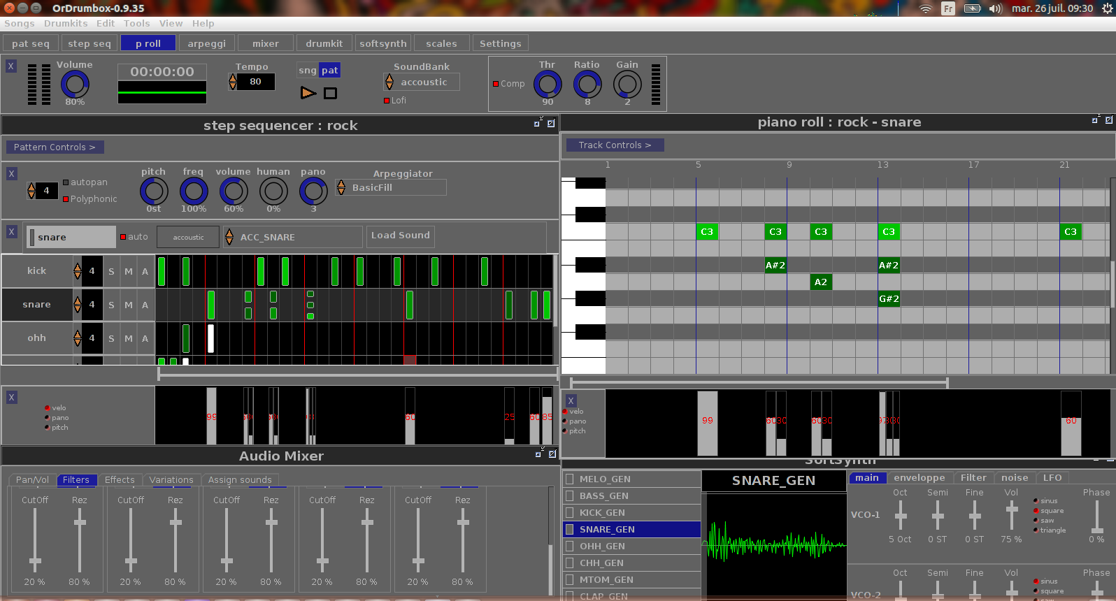 [Image: ordrumbox-beat-making-software.png]