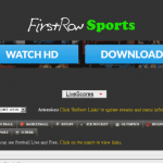 Best Websites To Watch College Football Online For Free