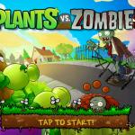 plant vs zombies free mod apk